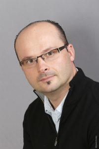 Guillaume BLANDIN
