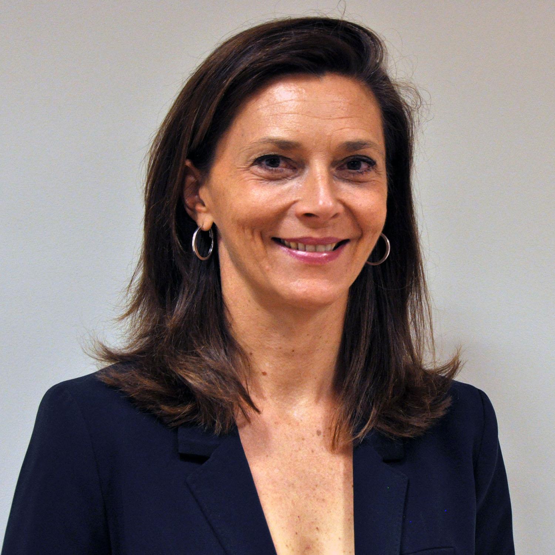 Marie-Hélène PENNEQUIN