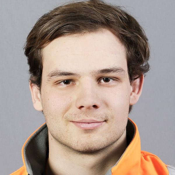 Pierre Alexandre PENNEQUIN